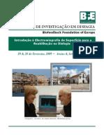 Seminrio Disfagia Brochura Portugal (Revised)