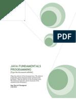 Java Basico 1