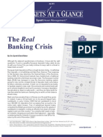 07_11_The Real Banking Crisis