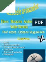 Secretele_avioanelor