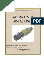 Apuntes_Aislantes_V2