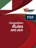 IAAF 2012-13