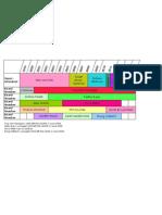 LGUSD Board Sheet1