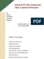 7th Sem Project