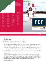 A-Mas Brochure Eng