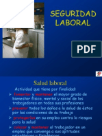 seguridad_laboral
