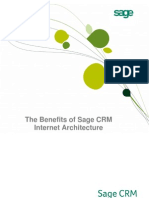 12273Sage CRM Internet Architecture (1)