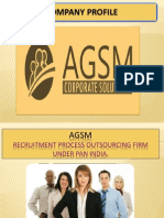 Freelancr-hr Asgm Profile