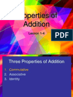 additionproperties.pp
