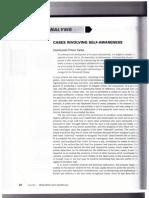 MGT 585 Case Study Copy