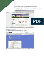 ResearchSite-uriDinDomeniu