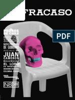 Revista El Fracaso Nº 8