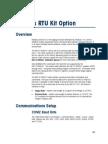 IND 131 331 Serial Modbus Manual