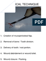 Impacted Teeth Part c