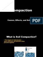 Compaction 1