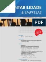 Contabilidade Empresas nº 12