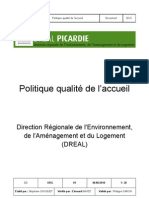 Politique Qualite DREAL Cle515e9d