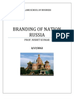 BN - RUSSIA