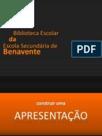 apresentacaopp-100704102549-phpapp01