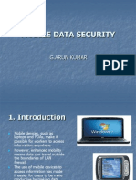 Mobiledatasecurity1..New (1)