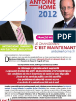 Tract 1 - définitif