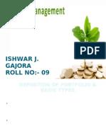09-ISHWAR GAJORA