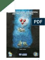 Do Passividade Aprendida Ao Protagonismo Portugues