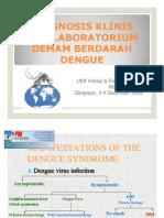 Diagnosis+Klinis+&+Laboratorium+DHF