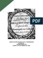 Constituci%C3%B3n+1812