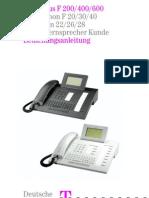 Systemfernsprecher_Kunde