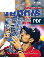 Nytennis Nov Dec11