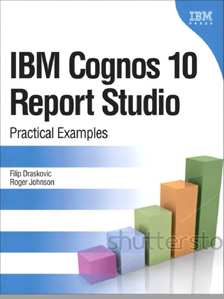 Cognos Time And Date Functions Technology Computing
