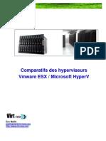 comparatif_hyperv_esx
