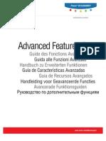 Enu 8560 Adv Guide