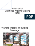 DAS-Distributed Antenna System Part 2