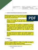 chap maché 2008-2009 fiche 3