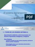 Tte_aereo_cap_1._Teoria_de_los_grandes_sistemas