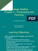 KM.strategic Staffing Ch 5 Overheads - Final