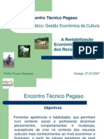 apresentacao_pegaso