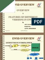 Ewsd_Over