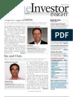 Value Investor Insight Issue 336[1]