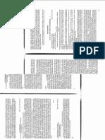 Dokumente deutscher Kriegsschäden - Kulturschutz