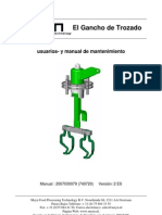 2007030079-2 El Gancho de Trozado (2)