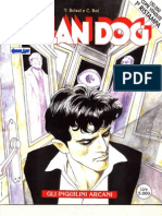 Dylan_Dog_-_Gli_inquilini_arcani