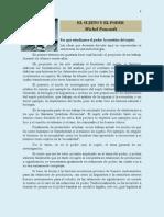 Foucault_M._El_sujeto_y_el_poder