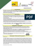 Prikkel 2012-04-05