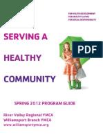 2012 Brochure Spring (3 5 12)