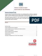 Taxasmoderadoras20120402_perguntasfrequentes