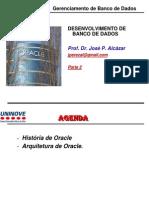 to de Banco de Dados Parte II (1)