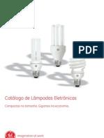 Lampadas_SPO